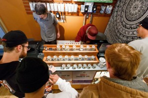 oregon-legal-cannabis