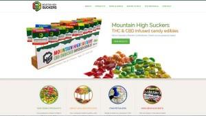 mtn-high-suckers
