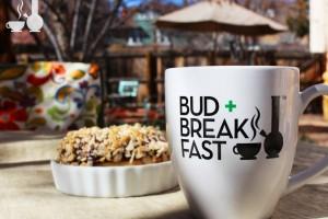 budandbreakfast