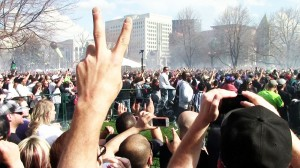 420-events