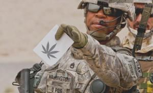 cannabis-ptsd-soldier