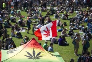 vancouver-420