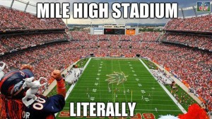mile.high.stadium.meme
