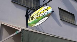 oregon-farmacy