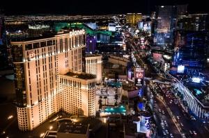 1280px-Las_Vegas,_Planet_Hollywood