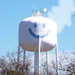 smile-water-tower