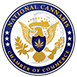 Member: National Cannabis Chamber of Commerce