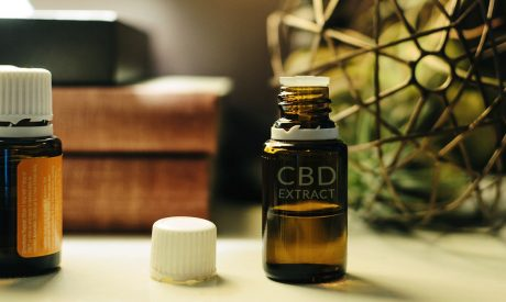 Study Finds CBD Effective at Treating Heroin and Opioid Addiction