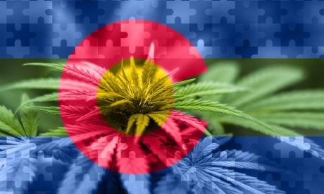 Colorado Legislature to Add Autism to Medical Marijuana Conditions