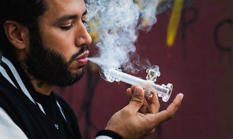 Florida Lifts Ban on Smoking Marijuana