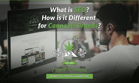 What is SEO and What Are Best Practices for Cannabis?