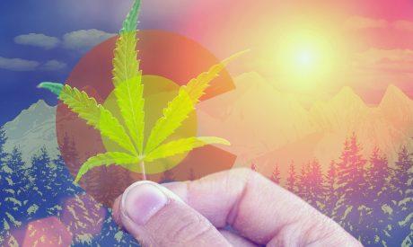 420 Month Brings More Advances in Colorado Cannabis Legislation