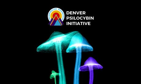 Denver Decriminalizes Psilocybin (Mushrooms)